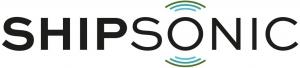 shipsonic logo